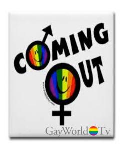 Soy Gay GayWorldTV